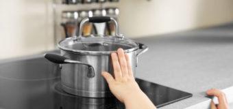 Що робити, якщо дитина обпеклася гарячою рідиною, – поради медиків