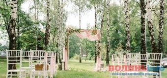 Як вибрати весільне агентство?