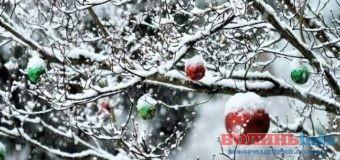 Свята у грудні 2018: від Катерини до Ганни(+КАЛЕНДАР)