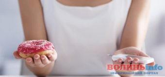 Що таке діабет і як його уникнути?