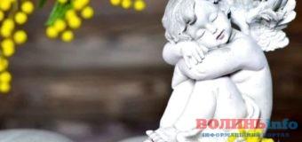Хто святкує День ангела 12 листопада