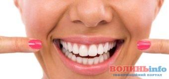 Що варто знати про зуби мудрості