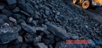 Центренерго пообіцяло викупляти все державне вугілля після приватизації – нардеп