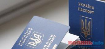 Які країни українці зможуть відвідати без закордонного паспорту