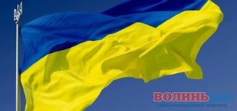 Україна та Литва підпишуть угоду