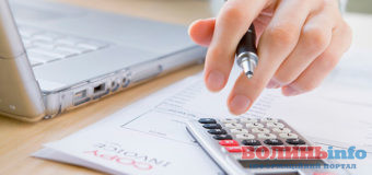 Житлові субсидії: Як сплачувати свій обов'язковий платіж?