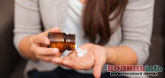 Коли приймати і чим запивати: основні правила прийому ліків