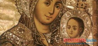 Церковний календар на 2019 рік: православні свята і пости