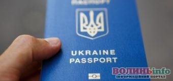 Що робити, якщо ви загубили паспорт за кордоном?