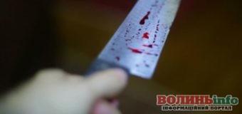 Подвійне вбивство на Волині розслідували екстрасенси(+ВІДЕО)