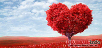 Що подарувати хлопцеві на День святого Валентина: цікаві ідеї