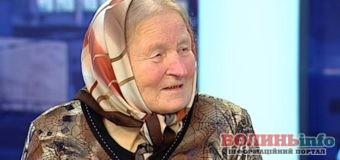 Жінка чекає сина з Афганістану вже 30 років(+ВІДЕО)