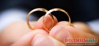 Швидке весілля: де можна одружитись за добу?