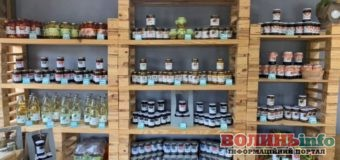 Волинь: Де купити натуральний березовий сік(+ЦІНИ)
