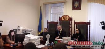 Підвищення ціни на газ було незаконним і необґрунтованим, – суд задовольнив позов Тимошенко