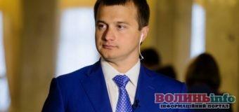 Березенко вызвали на допрос в полицию из-за подкупа избирателей, – Бутусов