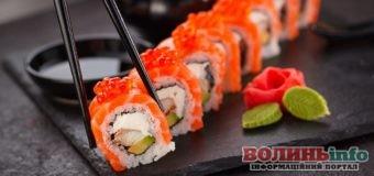 Почему сочетание сакэ и суши не является отличной идеей?