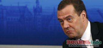 """""""Нафтові"""" санкції Росії: чи буде дефіцит пального в Україні"""
