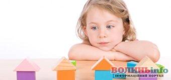 Що треба знати про аутизм?