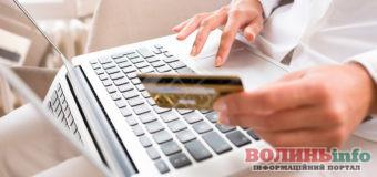 Когда персональный заем лучше, чем кредитная карта?