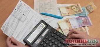 "Боржники монетизованих субсидій ""живих"" грошей не отримають"