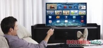 Почему возникает буферизация видео в Смарт ТВ?