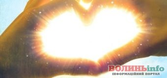 14 травня: День ангела, свята, календар подій