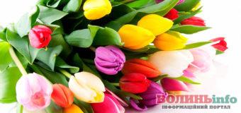 День ангела, народні прикмети 5 травня