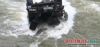 Водій був п'яним: у поліції розповіли подробиці аварії з туристами на Прикарпатті