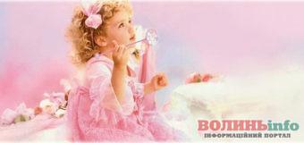 День ангела, свята, народні прикмети 1 травня