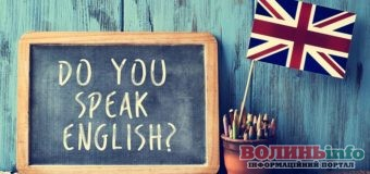 Топ приложений для изучения иностранного языка