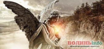 День ангела: календар іменин на 6 – 9 червня