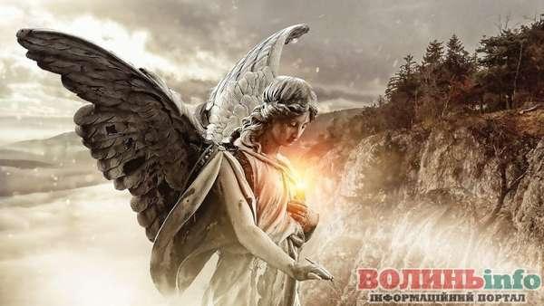День ангела: календар іменин на 6 - 9 червня