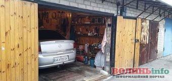 Как быстро оформить техпаспорт на гараж?