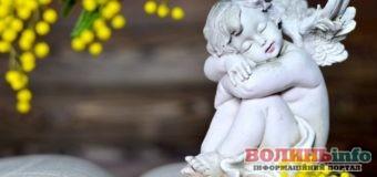 Кого привітати з Днем ангела: календар імен на 24 – 30 червня