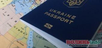 Жити по новому: у скільки обійдеться виготовлення закордонного паспорта?