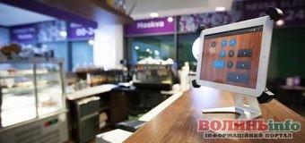 Как улучшить работу ресторана с помощью современных программ?