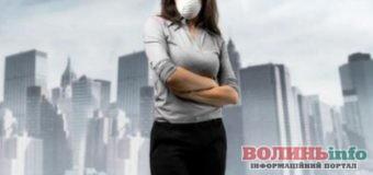 Чим загрожує лучанам перевищення хімічних сполук у повітрі?