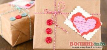 Идеи подарков парню на День Рождения