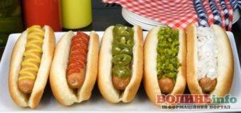 18 липня – День хот-дога. Іменини, прикмети та традиції