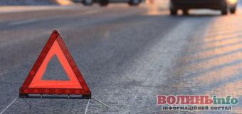 Юридичний порадник: П'ять випадків, коли страхова не оплатить ремонт авто при ДТП