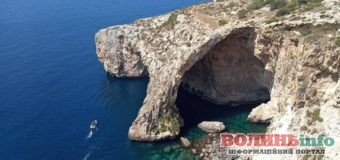 Мальта – країна ідеального відпочинку