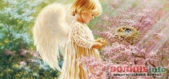 День ангела: календар імен на 8 – 14 липня