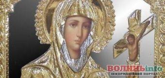 Знахарка Марія – допоможу у вирішенні ваших проблем