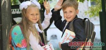 Шкільної форми не буде, нове меню, електронні квитки – нововедення, які чекають ваших дітей з 1 вересня