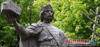 Володимир Великий – один з найвидатніших правителів Русі