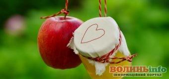 Три прості страви на Яблучний Спас: мафіни, шарлотка з морозивом та запіканка