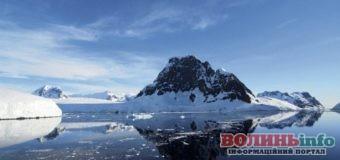 Науковці запропонували рятувати льодовики штучним снігом