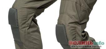 Зачем нужны тактические брюки?