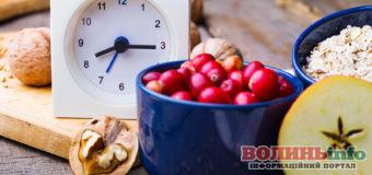 10 хвилин – і смачна вечеря у Вас на столі!